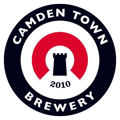 BE Camden Town Brewery