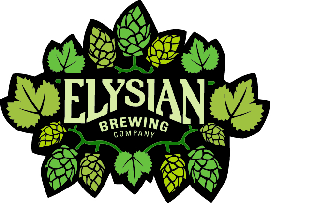 BE Elysian Brewery