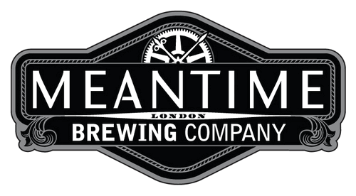 BE Meantime Brewing Logo