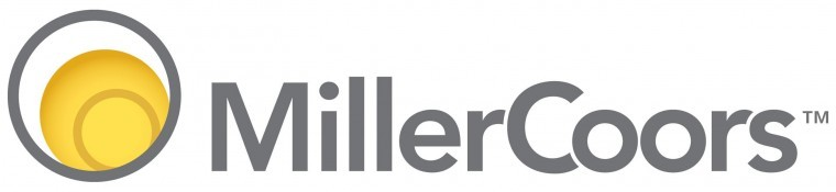 BE MillerCoors Logo