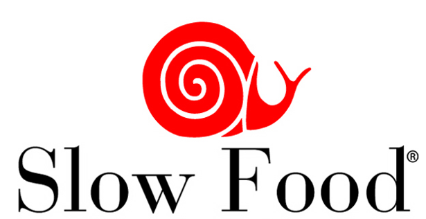 BE Movimento Slow Food