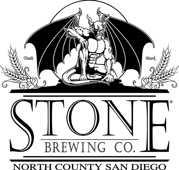 BE Stone Brewing Co