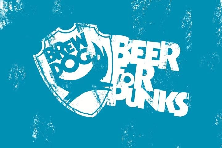 BE beerforpunks