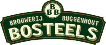 Logo Bosteels