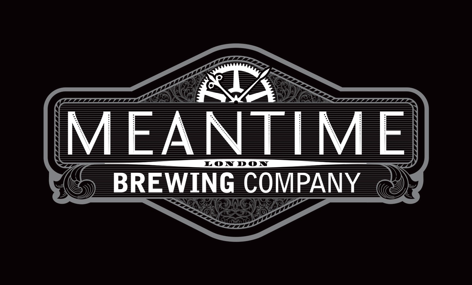 Logo Meantime 2