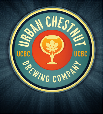 Logo Urban Chestnut