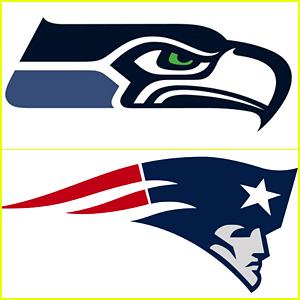 SEATTLE X NEW ENGLAND