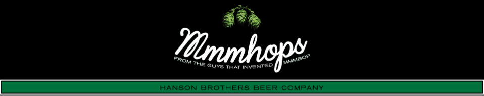 Titulo Mmmhops