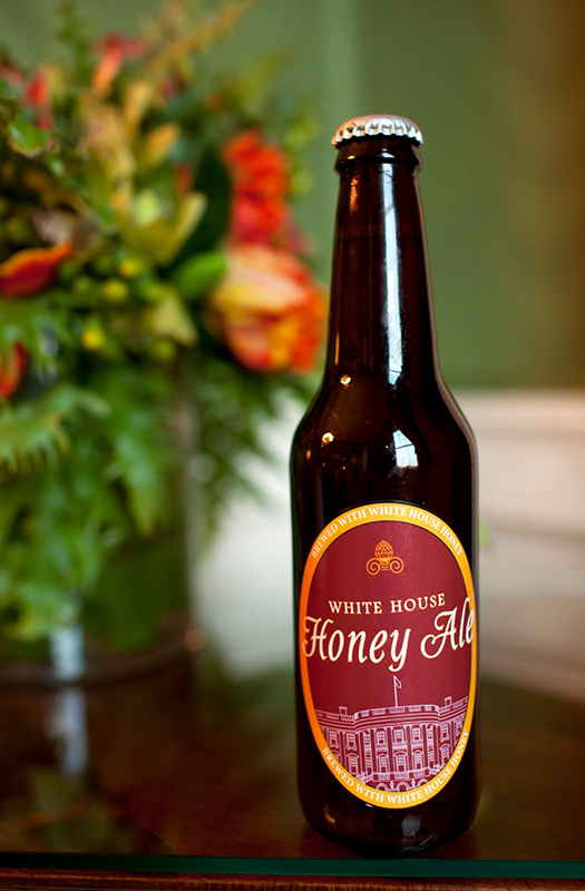 WhiteHouseHoneyAle2