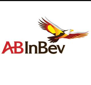 AB InBev confirms interest in SABMiller's acquisition