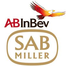 AB InBev with SABMIller?