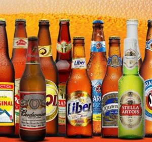AB InBev finally buys SABMiller
