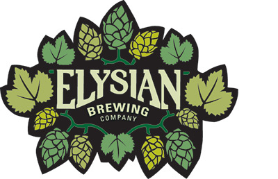 AB InBev goes shopping again and purchases Elysian Brewing Co.