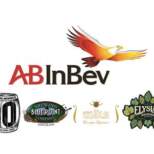 What does Budweiser want with craft beer?