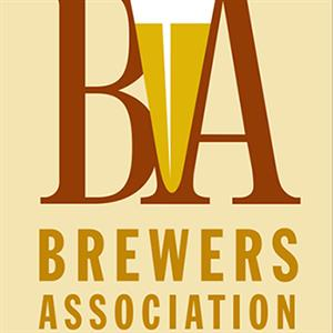 Brewer's Association Top 50