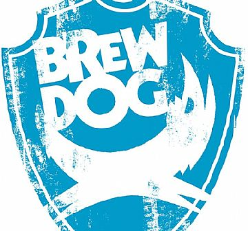 BrewDog Development Fund