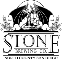 CEO da Stone Brewing Co., Greg Koch vai renunciar ao cargo