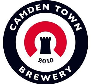 Camden Town Brewery is now part of AB InBev!