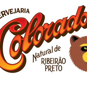 AB InBev buys another craft brewery in Brazil