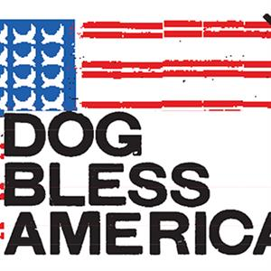 BrewDog is going to the USA