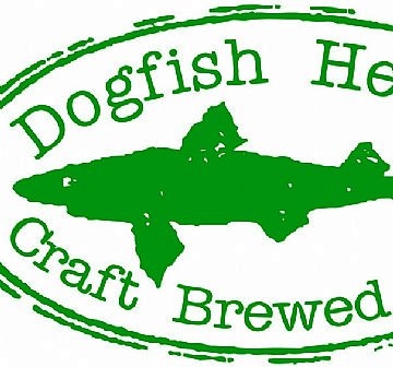 DogFish Head is going for some more off-centered products!