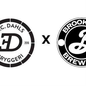 Brooklyn Brewery continues international expansion