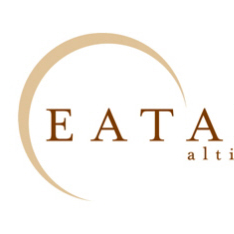 EATALY in Brazil!