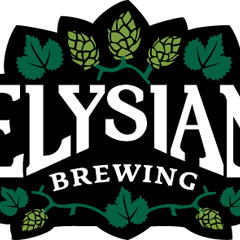 Dick Cantwell from Elysian is out of AB InBev