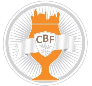 Craft Beer Festival Rapperswill