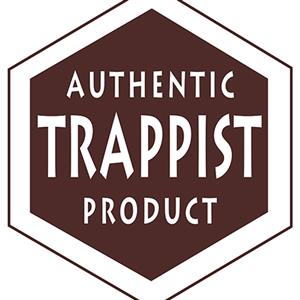 And we have a new Trappist Beer!