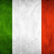 Italian is considered the worlds best beer sommelier