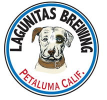 Lagunitas Brewing Company backs away