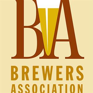 Top 50 da Brewers Association