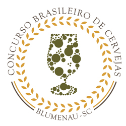 3rd Brazilian Beer Contest!