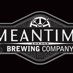 SAB Miller bought Meantime