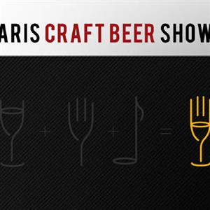 Paris engages into the craft beer world