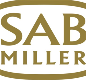 SABMiller and Coca-Cola create a new company in Africa