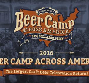 Beer Camp Across America is back!