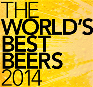 World Beer Awards 2014