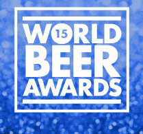 World Beer Awards 2015 presents its USA winners