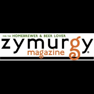 Zymurgy's Best Beers and Breweries in 2015