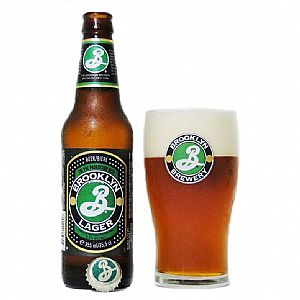 foto: Brooklyn Lager