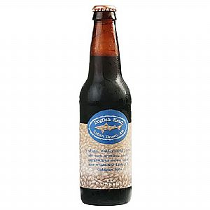 foto: Indian Brown Ale
