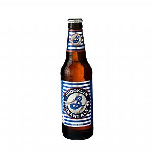 foto: Brooklyn Pennant Ale